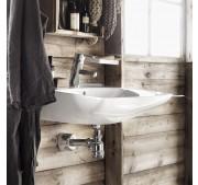 Tvättställ Ifö Inspira Art 15072