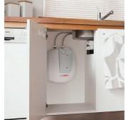 Varmvattenberedare Bosch Tronic 2000T-2 Mini 15L