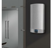 Varmvattenberedare Ariston Velis Wi-Fi 50L