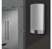 Varmvattenberedare Ariston Velis Wi-Fi 80L
